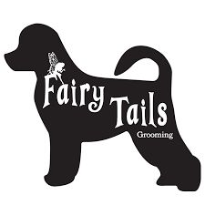 If you are looking for the best Dog grooming Romford then look no further than FairyTails Grooming Parlour.To know more about their services feel free to visit their website or contact them. Parlour, View Map, Dog Grooming, Best Dogs, Website, Feelings, Free, Drawing Room