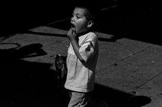 Munching by Rinzi Ruiz [street zen], via Flickr