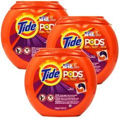 En Rite Aid puedes conseguir los Tide Pods de 57 ct a $10.77 en especial hasta el 2/11. Pero para mejorar el especial combinas todas las ...