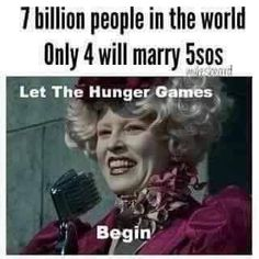 Image result for 5sos memes