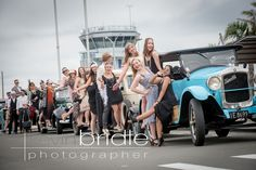 New Zealand's largest collection of older vehicles, Hooters Vintage & Classic Vehicle Hire is available for Tours, Weddings, Events and even Self-Drive hire. Napier New Zealand, Wedding Events, Weddings, Self Driving, Classic Cars, Tours, Vehicles, Pictures, Vintage