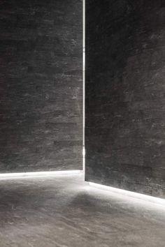 Hardwood Floors, Flooring, Shades Of Grey, Spa, Blog, Inspiration, Waltz Dance, Wood Floor Tiles, Biblical Inspiration