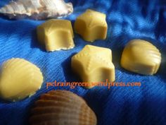 Beauty Bar, Bath Bombs, Diy And Crafts, Soap, Organic, Desserts, Home Made Soap, Make Soap, Soaps