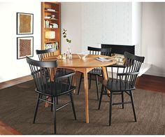 Modern Diner Sitzgruppen : 35 neu deko ideen esszimmer pinterest