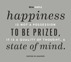 Quote by Daphne du Maurier