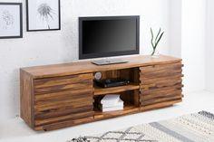 healthy living at home sacramento california jobs opportunities Tv Cabinets, Tv Unit Online, Tv Unit Decor, Tv Unit Design, Entertainment Center Decor, Solid Wood Furniture, Modern Decor, Sideboard, Las Palmas