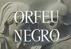 Fekete Orfeusz (2)