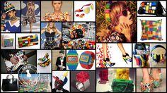 Os Legos não se ficam pelos vestidos!! Os fãs têm uma infinidade de produtos à sua disposição, de tal maneira que o complicado é escolher.  Afinal o que conta é mesmo a originalidade!!!