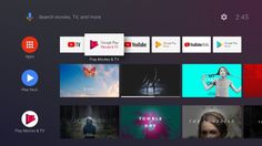 Searching for Best Launcher for Android TV Box, look no further we have compiled the Best Launcher for Android TV Box for 2019. Find your best fit. Smart Tv, Luxor, Google Play, Android Developer, Memoria Ram, Tv App, Bluetooth Remote, Amazon Fire Tv, Cars
