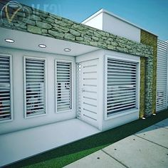 #arquitectura #architecture #archilovers #architecturedesign #architexture #interior #interiors #interiordesign #home #kitchen #homedecor #house #industrialdesign #design #minimal #streetphotography #mondrian #luxe #sweethome #archidaily #luxury #luxuryhomes #3d #art #arte #kids #restaurant #country #farm #garden by diego_puyo