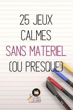 French Education, Baby Hands, Babysitting, Kids Playing, Counseling, Art For Kids, About Me Blog, Jouer, Classroom