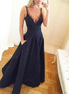 aee252aa1595 New post on promdress-lovedress Aftenkjoler