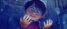 Pixar Drawing Artes de Shelly Wan para o filme Coco, da Disney/Pixar Disney Character Drawings, Drawing Cartoon Characters, Disney Drawings, Cartoon Drawings, Disney Pixar, Disney Art, Pixar Concept Art, Disney Concept Art, Color Script