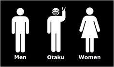 Otaku ^^