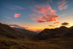Fireplace Pictures, Andorra, Pyrenees, Sky, Explore, Sunset, World, Photography, Outdoor