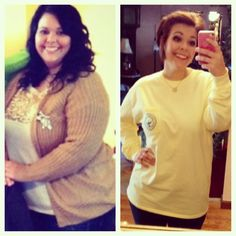 PLEXUS RESULTS! What's your New Years Resolution? Order your Plexus Slim today an start the new you! Visit my page! http://plexusslim.com/rainyjordan  Ambassador ID 161022 Email me! rainy.jordan@yahoo.com
