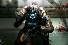 העלות של Dead Space 2 נאמדת בכ-60 מיליון דולר 4 מיליון עותקים נמכרו - Vgames.co.il
