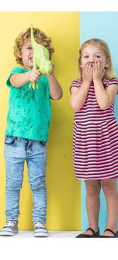 Image result for mrp kids Lily Pulitzer, Summer Dresses, Holiday, Kids, Image, Style, Fashion, Young Children, Swag