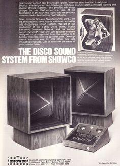 86 best speaker design inspiration images speaker design speakers rh pinterest com