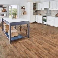 Mohawk ForeverStyle Oak Wood x Matte Porcelain Wood Look Floor Tile at Lowe's. For those who want coordinating styles and everlasting durability, Mohawk offers a collection of wall and floor tiles that feature Transitional Tile, House Tiles, Flooring, Tile Floor, Porcelain Wood Tile Floor, Charleston Homes, Tile Design, Wood Tile Floors, Tiles Price