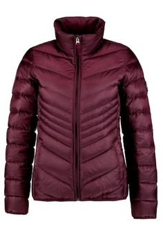 39f6ef211 40 Best JACKET- OUTERWEAR images