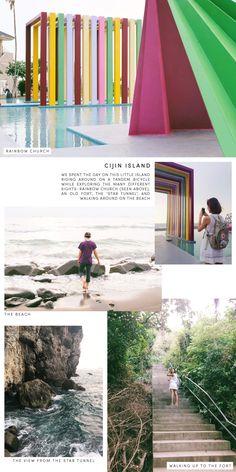 94 delightful taiwan images travel advice travel tips destinations rh pinterest com