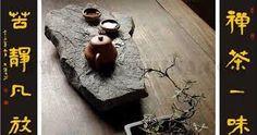 Afbeeldingsresultaat voor zen tea
