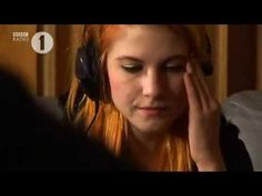 Paramore - Use Somebody - Kings Of Leon Cover Live Lounge