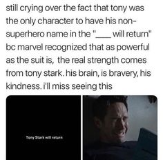 Marvel franchise has been producing the best and most viewed movies worldwide for quite long they multiple movies series here we have collected some of the top and funniest marvel memes from all random marvel movies that will surely crack you up Top Ma Funny Marvel Memes, Avengers Memes, Marvel Dc Comics, Marvel Avengers, I Understood That Reference, Fandoms, Robert Downey Jr, Pokemon, Tony Stark