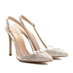 Bridal Shoes / Scarpe Sposa