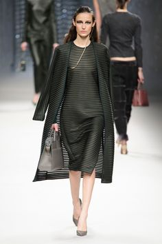 Photo 11 from Aigner