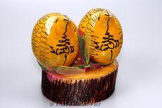UNIKAT- Handgeschnitzte und Handbemalte Nook Khum Perm Srap Thai Amulett Statue des ehrwürdigen Luang Pho Noi (Phra Khru Baitheeka Nhukaew Baribunangnasilo), Abt des Wat Ban Mai Sri Suk, Ban Mai Sri Suk, Tambon Nonggrad, Amphoe Dan Khun Thot, Changwat Nakhon Ratchasima, aus dem Jahr B.E. 2545 (1995).