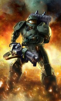 Crossover of Warhammer and Halo Odst Halo, Gundam, Halo Armor, Halo Spartan Armor, Halo Game, Halo 3, Halo Master Chief, Halo Collection, Halo Series