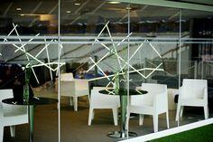Club FFF - Match EDFA saisons 2012/2013 et 2013/2014 - Stade de France