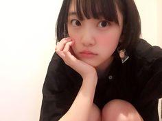 yic17: Miona blog 2016.03.25 | 日々是遊楽也