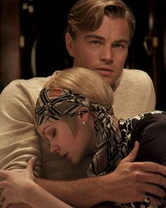Cannot WAIT to see this. // The Great Gatsby (2012) - Pictures, Photos & Images - IMDb