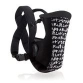 Found it at Wayfair - Vented Soft Baby Carrier