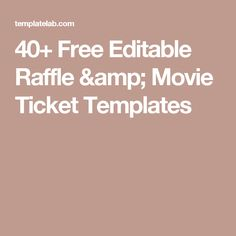 golden ticket template editable - image result for willy wonka golden ticket template free