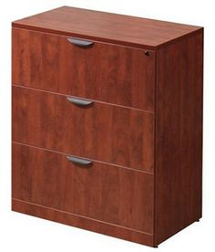 345 00 z line designs 4 drawer espresso vertical file zl8880 24vfu rh pinterest com