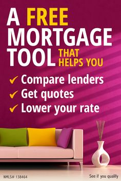 Cut years off your mortgage! Refinance your mortgage and you could pay it off in half the time. See if you qualify.