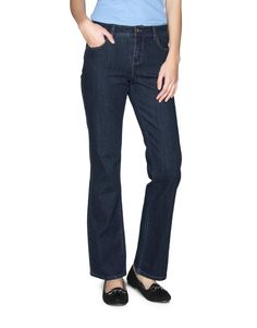 Shop skinny jeans, boyfriend jeans and jeggings online. Browse our extensive range of womens jeans and have it delivered to your door. Bootleg Jeans, Skinny Jeans, Boyfriend Jeans, Jeggings, Bell Bottom Jeans, Pants, Clothes, Collection, Women