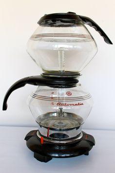 330a3328004dc23e16d83a2033c25918 coffee maker coffee mugs?b=t 118 best vacuum coffee images in 2019 vacuum coffee maker