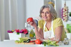 Ce trebuie sa manance o persoana cu diabet? Mai, Diabetes