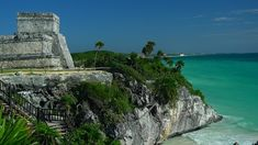 Book your tickets online for Mayan Ruins of Tulum, Tulum: See 14,054 reviews, articles, and 11,110 photos of Mayan Ruins of Tulum, ranked No.1 on TripAdvisor among 66 attractions in Tulum.