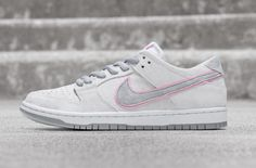 933ac9c6a05 Ishod Wair Is Releasing Another Nike SB Dunk Low Next Week Air Jordan