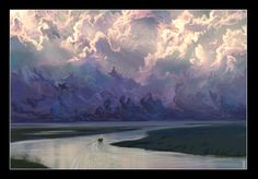 Great Love Sky by RHADS on deviantART