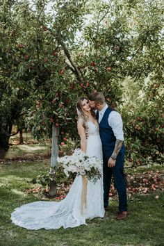 Gemma wearing Made With Love gown / photographed by Black Bird Tale Byron Bay, Family Photographer, Gowns, Bird, Wedding Dresses, How To Wear, Inspiration, Black, Fashion