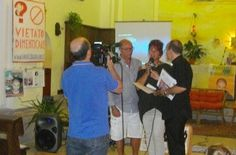 Intervista TeleJonio http://www.fabriziocatalano.it/2014-calabria-serate-destate-cercando-fabrizio-e/