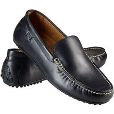 Looking For Good Shoes? Know These Shoe Tips Before Buying Anything! Tan Shoes Men, Mens Loafers Shoes, Leather Loafers, Loafer Shoes, Men's Shoes, Dress Shoes, Tan Leather, Ralph Lauren Mens Shoes, Polo Ralph Lauren