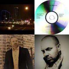 A playlist featuring Jeremy Martin